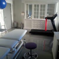 Ortopedia (2)